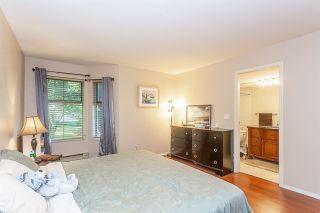 """Photo 13: 103 10743 139 Street in Surrey: Whalley Condo for sale in """"VISTA RIDGE"""" (North Surrey)  : MLS®# R2313157"""