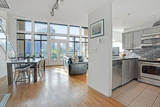 Photo 7: 603 28 POWELL Street in Vancouver: Downtown VE Condo for sale (Vancouver East)  : MLS®# R2620664