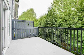 Photo 21: 50 3010 RIVERBEND Drive in Coquitlam: Coquitlam East Townhouse for sale : MLS®# R2578231