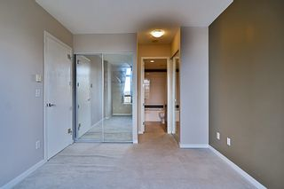 Photo 15: 1004 4250 DAWSON Street in Burnaby: Brentwood Park Condo for sale (Burnaby North)  : MLS®# R2132918