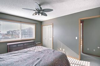 Photo 23: 277 Tuscany Ridge Heights NW in Calgary: Tuscany Detached for sale : MLS®# A1095708