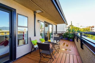 Photo 21: 10 2083 W 3RD Avenue in Vancouver: Kitsilano Townhouse for sale (Vancouver West)  : MLS®# R2625272
