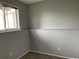 Photo 23: 6 95 115th Street East in Saskatoon: Forest Grove Residential for sale : MLS®# SK870930