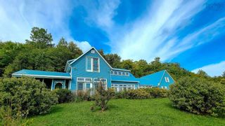 Photo 26: 380 Stewart Mountain Road in Blomidon: 404-Kings County Residential for sale (Annapolis Valley)  : MLS®# 202123106