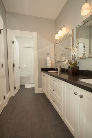 """Photo 83: 20419 93A Avenue in Langley: Walnut Grove House for sale in """"Walnut Grove"""" : MLS®# F1415411"""