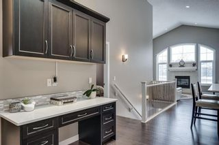 Photo 9: 133 SAGE MEADOWS Circle NW in Calgary: Sage Hill Detached for sale : MLS®# A1041024
