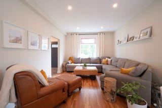 Photo 7: 121 5th ST SE in Portage la Prairie: House for sale : MLS®# 202121621