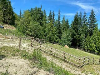 Photo 7: 292 Kault Hill Road, in Salmon Arm: Vacant Land for sale : MLS®# 10236879
