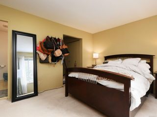 Photo 13: 4242 Cheverage Pl in : SE Lambrick Park House for sale (Saanich East)  : MLS®# 866472