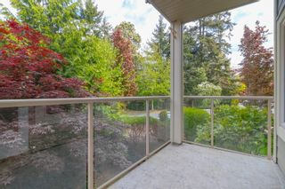 Photo 20: 207 125 ALDERSMITH Pl in : VR View Royal Condo for sale (View Royal)  : MLS®# 875149