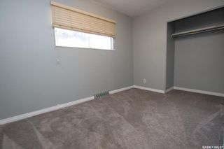 Photo 12: 2717 23rd Street West in Saskatoon: Mount Royal SA Residential for sale : MLS®# SK852443