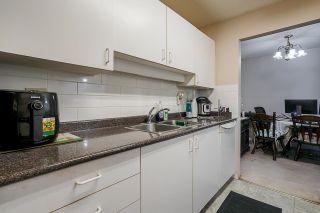 "Photo 11: 303 13771 72A Avenue in Surrey: East Newton Condo for sale in ""Newton Plaza"" : MLS®# R2621675"
