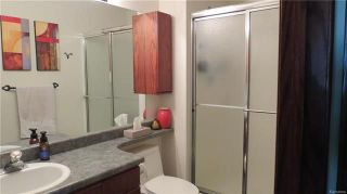 Photo 12: 48 Lanyon Drive in Winnipeg: River Park South Residential for sale (2F)  : MLS®# 1818062