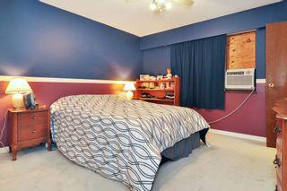 "Photo 7: 9275 214B Street in Langley: Walnut Grove House for sale in ""Walnut Grove"" : MLS®# R2534959"
