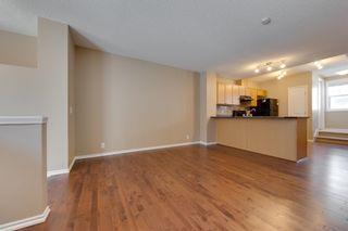 Photo 4: 150 5604 199 Street in Edmonton: Zone 58 Townhouse for sale : MLS®# E4258294