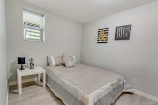 Photo 16: 1660 CHARLAND Avenue in Coquitlam: Central Coquitlam House for sale : MLS®# R2428560