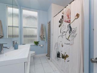 Photo 15: 1149 Grant St in Victoria: Vi Fernwood House for sale : MLS®# 858261