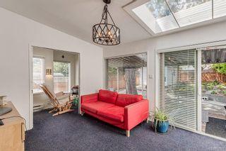 Photo 20: 544 Paradise St in : Es Esquimalt House for sale (Esquimalt)  : MLS®# 877195