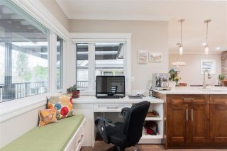 Photo 9: 4028 W 36TH Avenue in Vancouver: Dunbar House for sale (Vancouver West)  : MLS®# R2440611