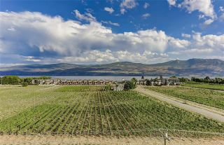 Photo 15: 3657 Apple Way Boulevard in West Kelowna: LH - Lakeview Heights House for sale : MLS®# 10213937