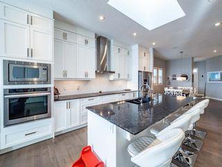 Photo 6: 47 Cranarch Terrace SE in Calgary: Cranston Detached for sale : MLS®# A1077265