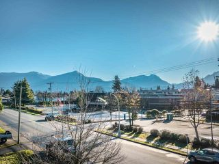 """Photo 6: 202 46053 CHILLIWACK CENTRAL Road in Chilliwack: Chilliwack E Young-Yale Condo for sale in """"TUSCANY"""" : MLS®# R2530942"""