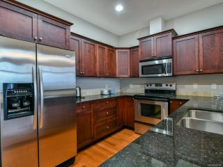 Photo 21: 404 2676 S Island Hwy in CAMPBELL RIVER: CR Willow Point Condo for sale (Campbell River)  : MLS®# 840269