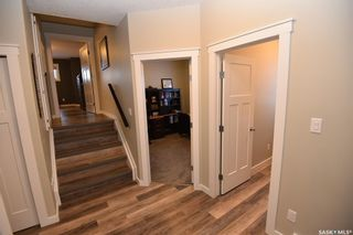 Photo 24: 109 Andres Street in Nipawin: Residential for sale : MLS®# SK839592