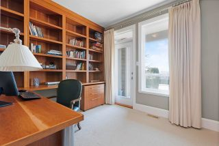 Photo 15: 2355 MARINE Drive in West Vancouver: Dundarave 1/2 Duplex for sale : MLS®# R2564845