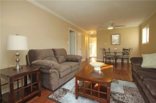 Photo 3: 46 Firwood Ave in Clarington: Courtice Freehold for sale : MLS®# E4240329