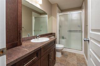 Photo 18: 4416 48A Street: Leduc Townhouse for sale : MLS®# E4228058