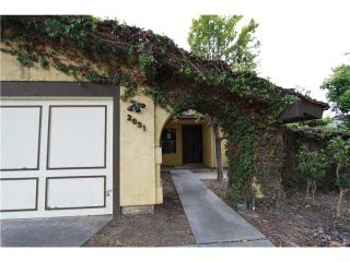 Photo 2: ENCINITAS House for sale : 3 bedrooms : 2031 Shadow Grove