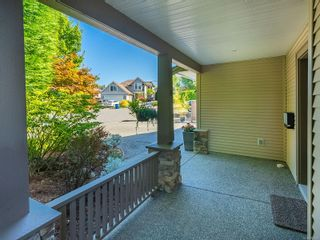 Photo 42: 5638 Boulder Pl in Nanaimo: Na North Nanaimo House for sale : MLS®# 882619
