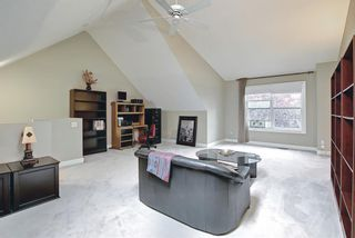 Photo 33: 1639 38 Avenue SW in Calgary: Altadore Row/Townhouse for sale : MLS®# A1140133