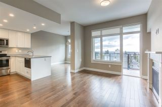 """Photo 10: 701 15333 16 Avenue in Surrey: Sunnyside Park Surrey Condo for sale in """"The Residence of Abby Lane"""" (South Surrey White Rock)  : MLS®# R2510169"""