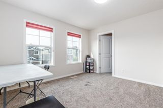 Photo 29: 75 Nolancliff Crescent NW in Calgary: Nolan Hill Detached for sale : MLS®# A1134231