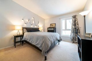 Photo 11: 66 130 PORTSMOUTH Boulevard in Winnipeg: Tuxedo Condominium for sale (1E)  : MLS®# 202001963