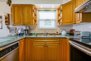 Photo 13: 320 E 54TH Avenue in Vancouver: South Vancouver House for sale (Vancouver East)  : MLS®# R2571902