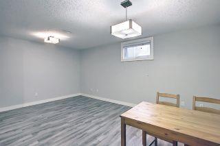 Photo 34: 9211 79 Street in Edmonton: Zone 18 House for sale : MLS®# E4238935