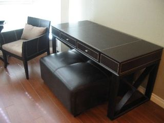 """Photo 15: 201 1159 MAIN Street in Vancouver: Mount Pleasant VE Condo for sale in """"CITYGATE"""" (Vancouver East)  : MLS®# V657583"""