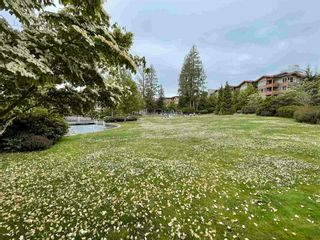 Photo 3: 904 3487 BINNING Road in Vancouver: University VW Condo for sale (Vancouver West)  : MLS®# R2598585