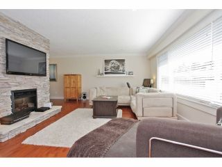 Photo 4: 1900 156TH Street in Surrey: King George Corridor House for sale (South Surrey White Rock)  : MLS®# F1323088
