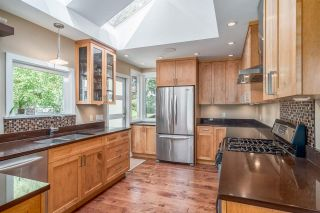 Photo 6: 5936 WHITCOMB Place in Delta: Beach Grove House for sale (Tsawwassen)  : MLS®# R2171187