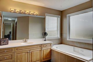 Photo 27: 52 SUNMEADOWS Court SE in Calgary: Sundance Detached for sale : MLS®# C4205829