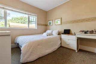 Photo 9: 4926 53 Street in Delta: Hawthorne House for sale (Ladner)  : MLS®# R2589955
