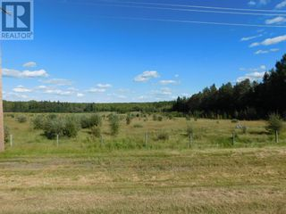 Photo 5: 35 Acres For Sale