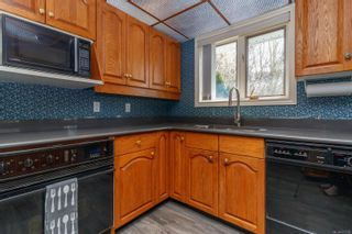 Photo 15: 9942 Swiftsure Pl in : Si Sidney North-East House for sale (Sidney)  : MLS®# 873238