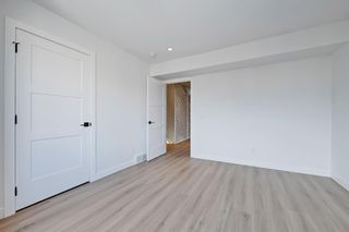 Photo 24: 1 2605 15 Street SW in Calgary: Bankview Row/Townhouse for sale : MLS®# A1060712