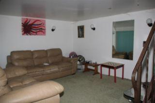 Photo 13: 524 HEMLOCK Avenue in Hope: Hope Center House for sale : MLS®# R2351400