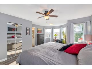 """Photo 20: 232 13900 HYLAND Road in Surrey: East Newton Townhouse for sale in """"Hyland Grove"""" : MLS®# R2519167"""